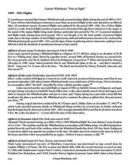 p.210.key.testimonies