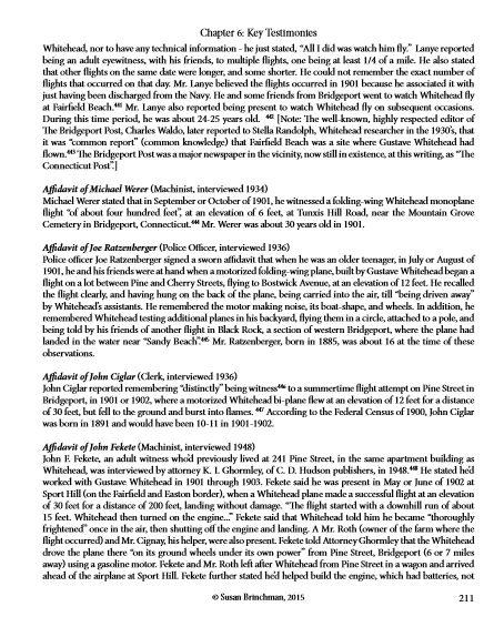 p.211.key.testimonies