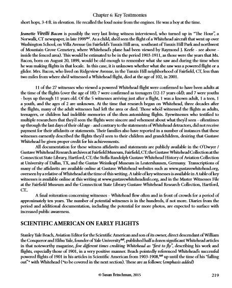 p.219.sci.am
