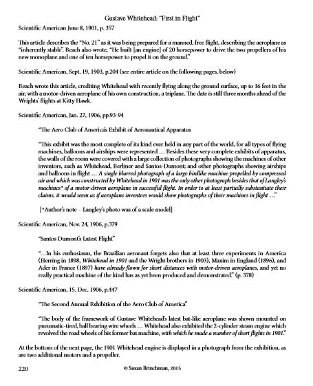 p.220.sci.am