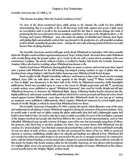 p.221.sci.am